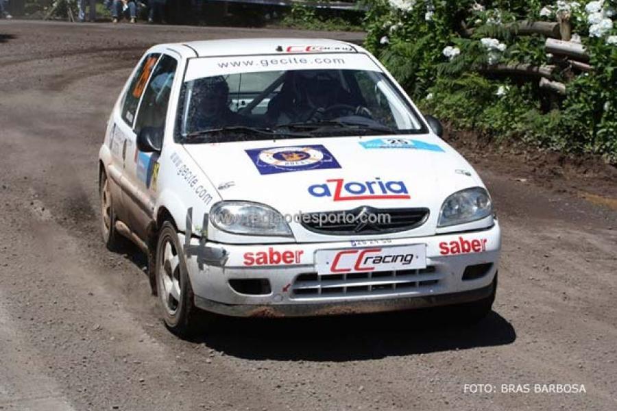 002_rally_acores