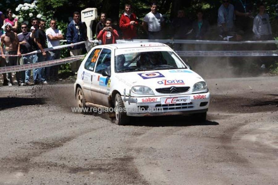 006_rally_acores