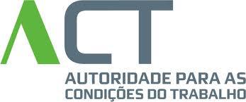 ACT_Gecite