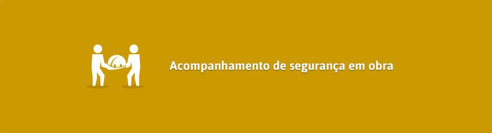 area_acompanhamento