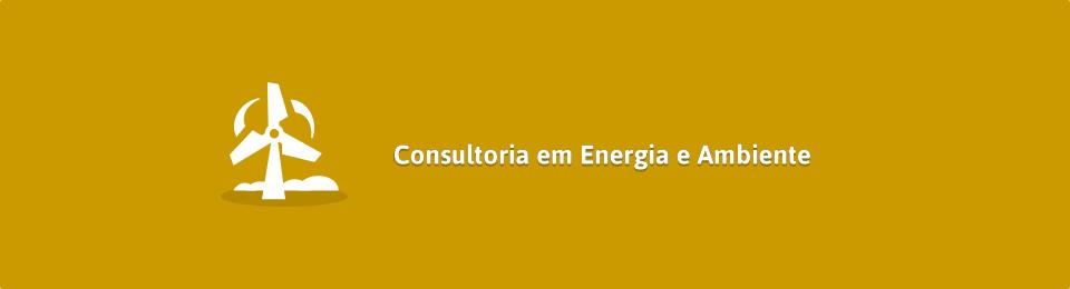 area_consultoria_ambiente