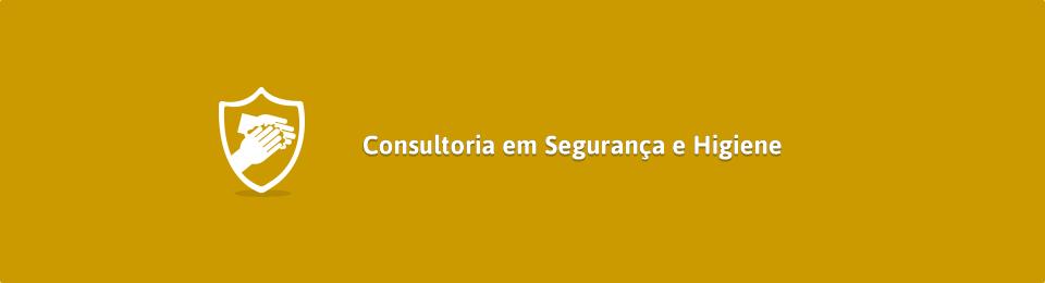 area_consultoria_higiene