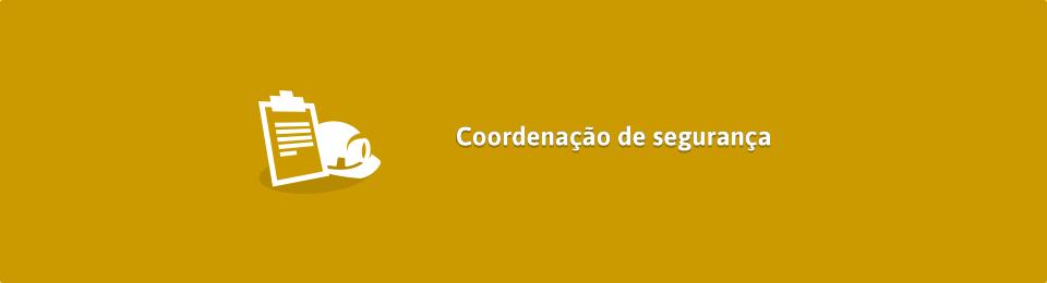 area_coordenacao_seguranca