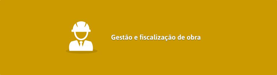 area_gestao_fiscalizacao