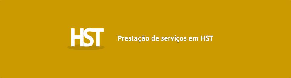 area_prestacao_hst