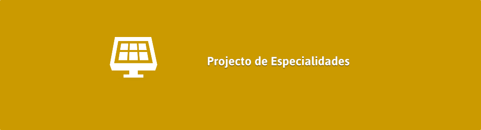 area_projecto_especialidades